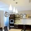 Продается квартира 3-ком 78 м² Орджоникидзе ул.