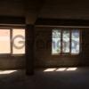 Продается квартира 3-ком 97 м² Волжская