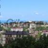 Продается квартира 1-ком 38 м² Донская ул.