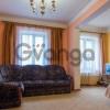 Продается квартира 1-ком 28 м² Бытха ул.