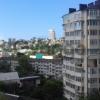 Продается квартира 1-ком 17 м² Чехова