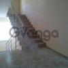 Продается квартира 1-ком 32.4 м² Мамайский перевал