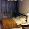 Продается квартира 1-ком 35 м² Дарвина ул.