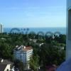 Продается квартира 3-ком 150 м² Сухумское шоссе.