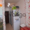 Продается квартира 1-ком 25 м² Клубничная 36