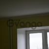 Продается квартира 1-ком 24 м² Плеханова