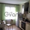 Продается квартира 1-ком 39 м² Волжская