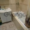 Продается квартира 1-ком 29 м² Дмитриевой