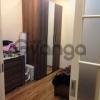 Продается квартира 2-ком 86 м² Плеханова