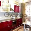Продается квартира 2-ком 65 м² Донская