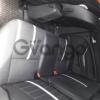 Ford Kuga, I 2.0d AT (164 л.с.) 4WD 2011 г.