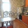 Сдается в аренду квартира 1-ком 39 м² ул. Богатырская, 6А