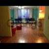 Сдается в аренду квартира 2-ком 90 м² ул. Бажана Николая, 1М
