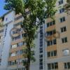 Продается квартира 1-ком 36 м² ул. Минеральная, 39