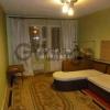 Продается квартира 4-ком 89 м² ул. Харьковское шоссе, 168е, метро Бориспольская