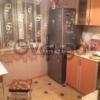 Продается квартира 3-ком 71 м² ул. Архитектора Вербицкого, 14а, метро Харьковская