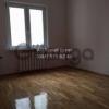 Продается квартира 3-ком 94 м² ул. Григоренко Петра, 16, метро Позняки