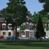 Продается дом 165 м² ул. Днепровский