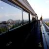 Тонировка окон, балконов, квартир, частных домов, офисных перегородок