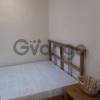 Сдается в аренду квартира 2-ком 45 м² ул Пожарского, д. 6, метро Речной вокзал