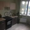 Сдается в аренду квартира 2-ком 60 м² ул Юности, д. 1, метро Алтуфьево