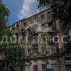 Продается квартира 3-ком 80 м² Бульварно-Кудрявская ул