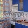 Продается квартира 2-ком 44 м² Мира просп