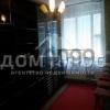 Продается квартира 3-ком 70 м² Науки просп