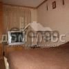 Продается квартира 3-ком 75 м² Вильямса Академика