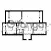 Продается квартира 3-ком 78 м² Вишняковская