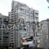 Продается квартира 3-ком 71 м² Княжий Затон