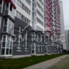 Продается квартира 1-ком 46 м² Драгоманова