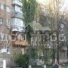 Продается квартира 2-ком 44 м² Рыбалко Маршала