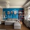 Продается квартира 1-ком 31 м² Голосеевский просп (40-летия Октября)