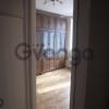 Сдается в аренду квартира 1-ком 36 м² Михалковская Ул. 15, метро Войковская