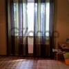 Сдается в аренду квартира 1-ком 39 м² Алтуфьевское Ш. 97, метро Алтуфьево