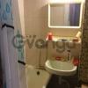 Сдается в аренду квартира 1-ком 40 м² Войковский 5-й Пр. 16, метро Войковская