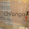Сдается в аренду квартира 1-ком 39 м² Плещеева Ул. 16, метро Бибирево