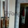 Сдается в аренду квартира 2-ком 42 м² Авиационная Ул. 66, метро Щукинская