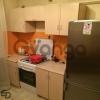 Сдается в аренду квартира 3-ком 70 м² Дмитровское Ш. 59корп.1, метро Петровско-Разумовская