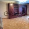 Сдается в аренду квартира 3-ком 65 м² Яблочкова Ул. 43А, метро Петровско-Разумовская