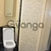 Сдается в аренду квартира 1-ком 40 м² Зеленоградская,д.35к1, метро Речной вокзал