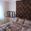 Сдается в аренду комната 3-ком 65 м² Жилинская,д.12а