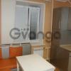 Сдается в аренду квартира 1-ком 37 м² Городок-17,д.23
