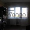 Сдается в аренду квартира 1-ком 32 м² д.1