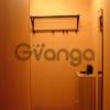 Сдается в аренду квартира 2-ком 45 м² Свободы,д.89к4 , метро Планерная
