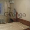 Сдается в аренду квартира 1-ком 42 м² Митинский 3-й,д.10, метро Митино