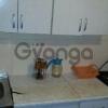 Сдается в аренду квартира 2-ком 45 м² Болотниковская,д.44к1, метро Нахимовский проспект