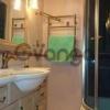 Сдается в аренду квартира 2-ком 52 м² Академика Янгеля,д.14к4, метро Янгеля Академика