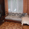Сдается в аренду комната 3-ком 66 м² Чертановская,д.54к2 , метро Пражская